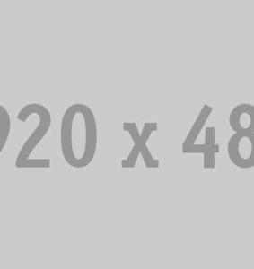 1920x482